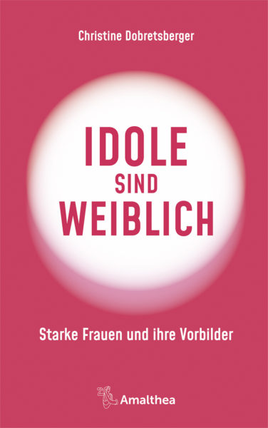 Cover-Idole.indd