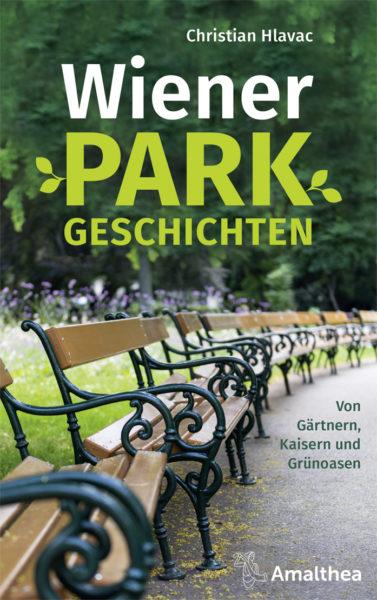 Wiener_Parkgeschichten_Cover_druck.indd