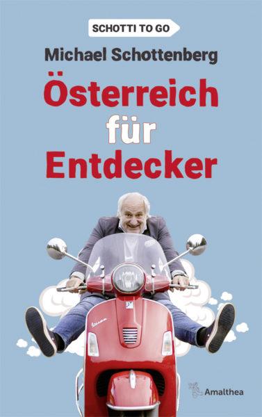 10_2311_Schotti_Umschlag.indd