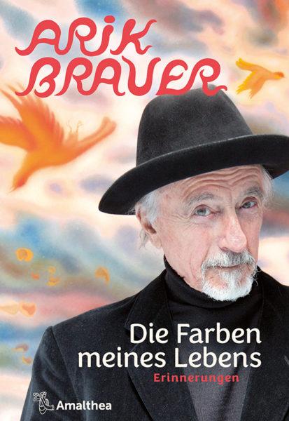 AMA_Brauer_Farben_Im memoriam_Cover_RZ.indd