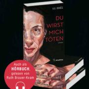 Bree_Buecherstapel_Hoerbuch