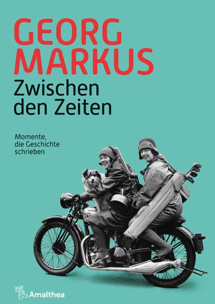 AMA_Markus_Zeiten_Cover_RZ.indd