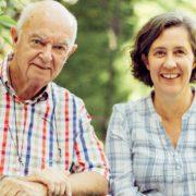 Petra&Michael_(c) Matthias Compes