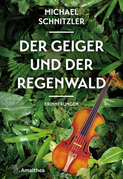 Schnitzler_GeigerRegenwald_1D-LR