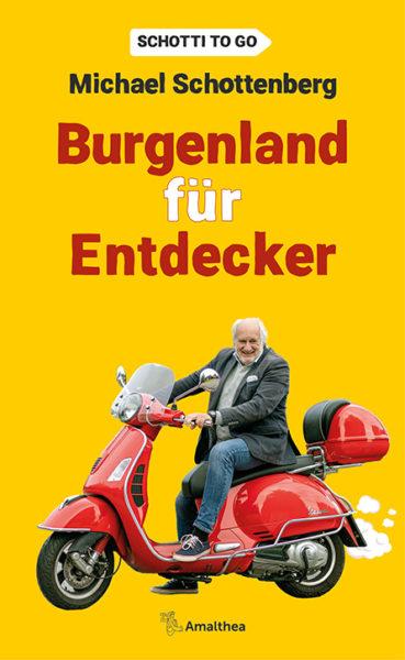 Schottenberg_Burgenland_1D-LR